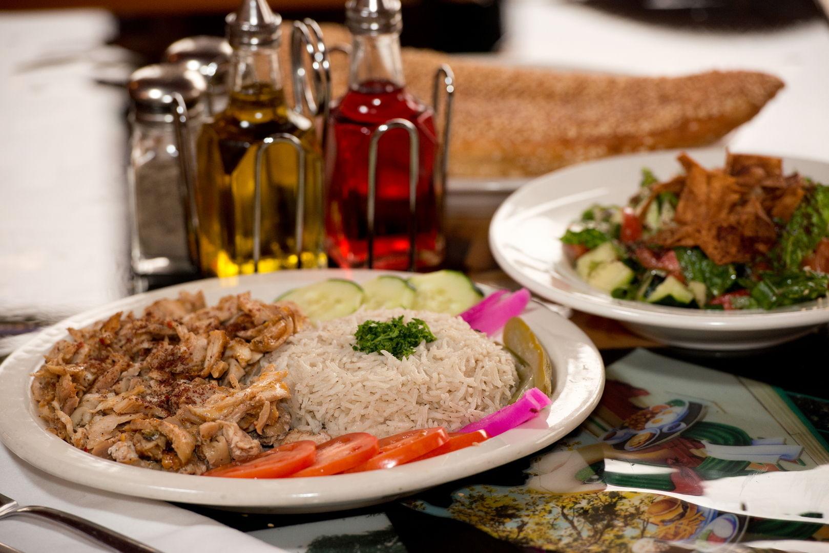 Mama Blues Restaurant Knoxville Tn 34